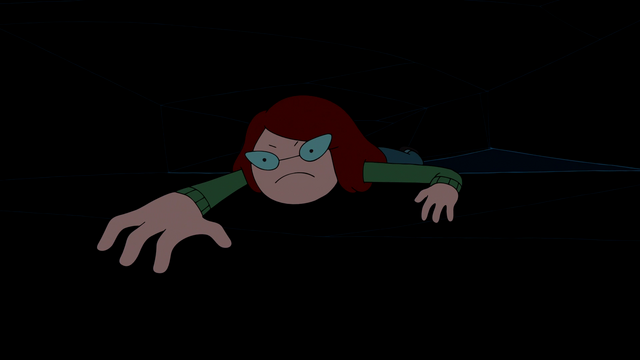 File:S5e48 Betty climbing.png
