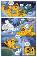 AdventureTime-047-PRESS-7-e7dd1