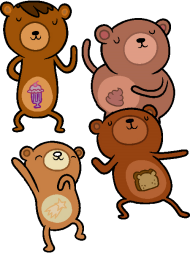 File:Bears.png