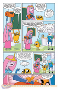 Issue6 pg5
