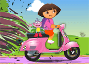 File:Dora Hurricane Ride.png