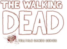 File:The-walking-dead-logo.png