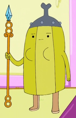 File:Female Banana Guard.png