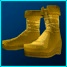 File:Gold Marauder Boots.png