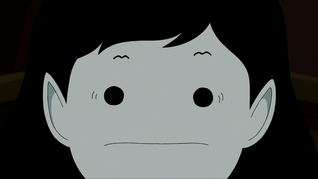 File:S07e06 human eyes marcy.png