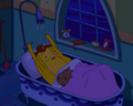S7e1 banana guard bathtub.png