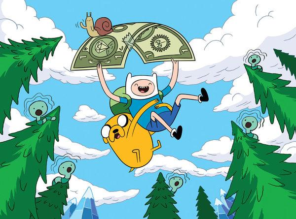 File:Adventure Time2.jpg