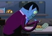 File:Marceline's Dad.png