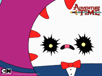 File:Peppermint Butler2.jpg