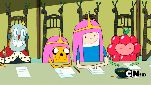 File:S1e19 Princess Bubblegums.png