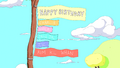 S6e12 Happy birthday.png