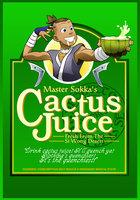 File:Cactus Juice.jpg