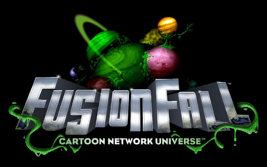 File:FusionFall logo.png