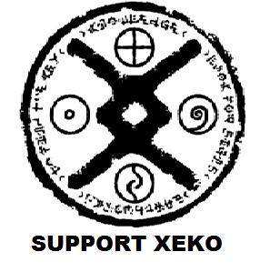 File:Xeko.png