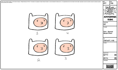 File:Modelsheet finn-special mouth chart.png