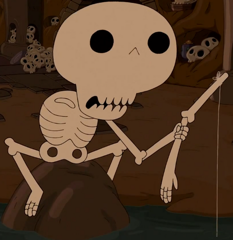 File:VoB Skeleton.png