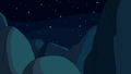 Thumbnail for version as of 06:30, January 19, 2015
