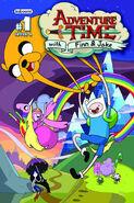 Adventuretime-576