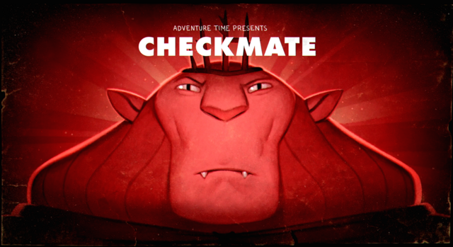 File:S7e12 titlecard.png