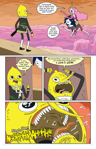File:AdventureTime-24-rev-Page-06-8de8e.jpg