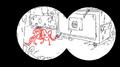 Thumbnail for version as of 06:18, September 13, 2012