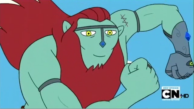 File:S1e25 Billy is strong.png