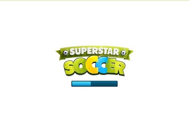 File:Loadingscreensoccer.png
