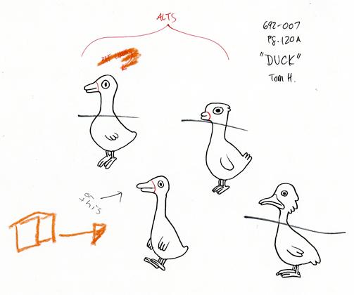 File:Modelsheet duck.png