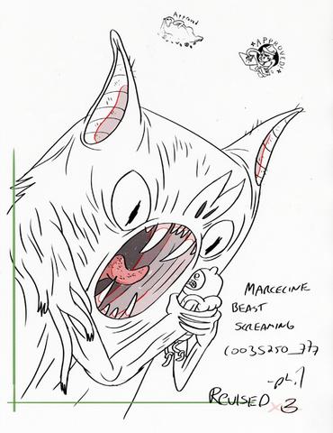 File:Modelsheet marcelinebeastscreaming.png