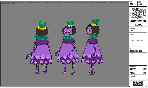 File:Modelsheet purpleprincess.jpg