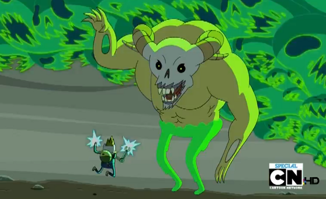 File:S5e2 Finn facing Jakelich hybrid3.png