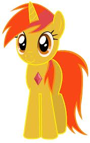 File:MLP FLAME PRINCESS.jpeg
