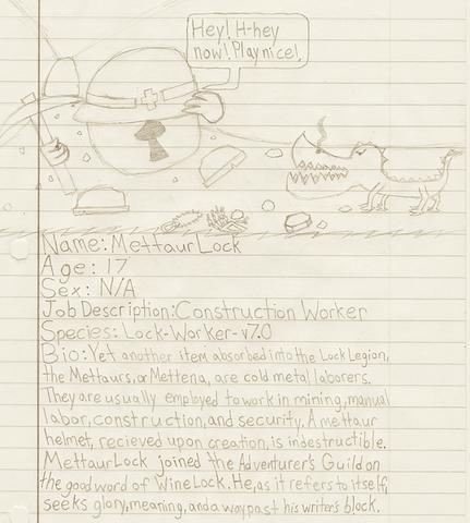 File:MettaurLock BW.png