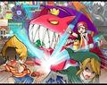 Thumbnail for version as of 15:01, May 25, 2012
