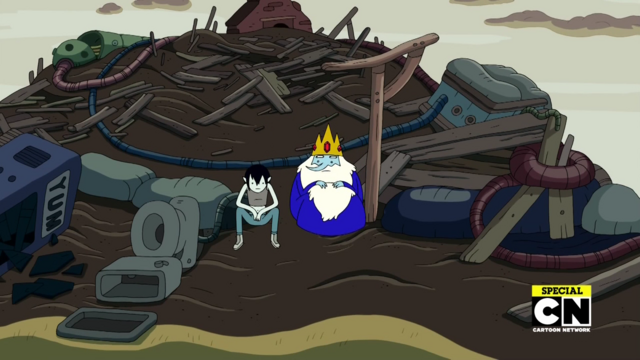 File:S07E13 Marceline and Ice King.png
