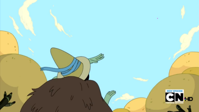 File:S4e15 Magic Man looking up.png