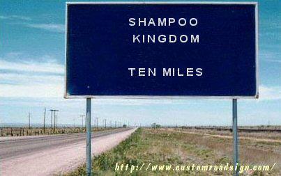 File:Shampoo.jpg