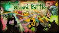 Titlecard S3E8 wizardbattle.jpg
