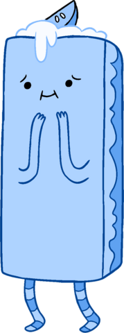 File:BlueWafer.png