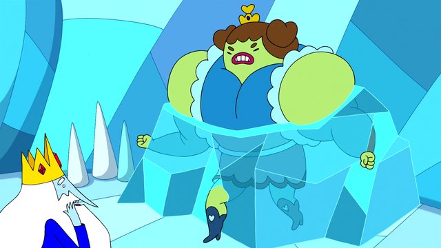 File:S5e48 Muscle Princess in ice.png
