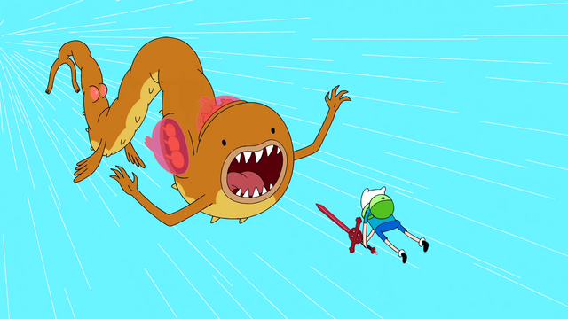 File:S5e7 The Dragon vs. Finn.png