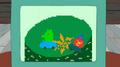Thumbnail for version as of 14:54, September 3, 2013