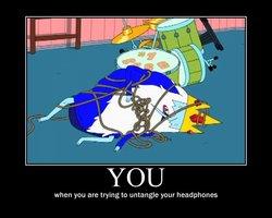File:Adventure time poster by kkcfan101-d5tmkqb.jpg