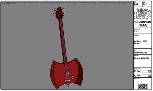 File:Axe Bass.jpg