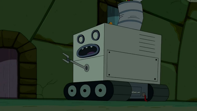 File:S5e8 Neptr.png