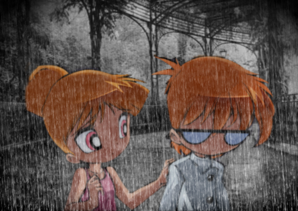 File:The rain sadding 5.png