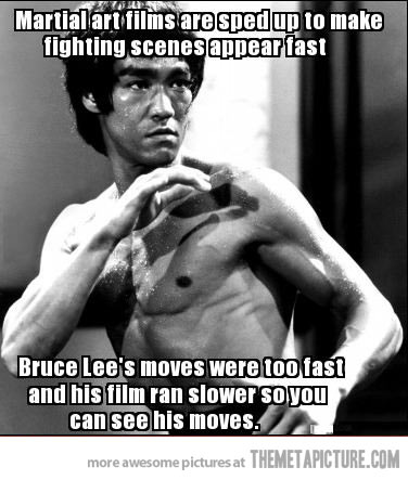 File:Cool-Bruce-Lee-old-photo.jpg