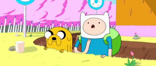 File:S1e19 Finn and Jake in moat.png