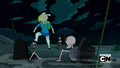 S5e11 Fionna and skeletons.png