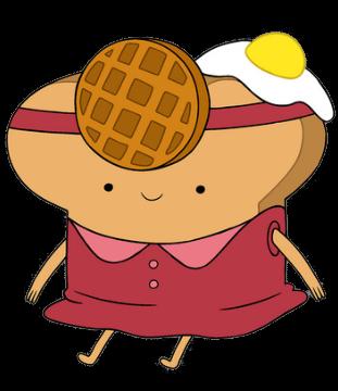 File:Toast princess.png